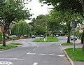 Western Avenue - geograph.org.uk - 224736.jpg