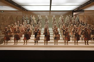 Military of the Han dynasty Imperial Chinese army