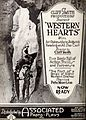 Western Hearts (1921) - 1.jpg