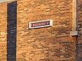 Western Illinois University (22919656251).jpg