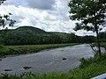 Western Massachusetts (4224521163).jpg