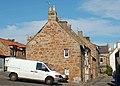 Westgreen, Crail - geograph.org.uk - 563627.jpg