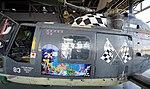 Westland SH-14D Lynx helikopter (12) (31081434047).jpg