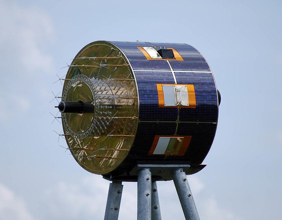 Wetterpark-Offenbach-01