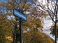 Wettstein, 4058 Basel, Switzerland - panoramio (2).jpg