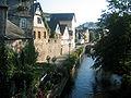 Wetzlar Altstadt 2003c.jpg