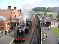 Weybourne Station - geograph.org.uk - 562013.jpg