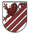 Weyhe Wappen.jpg