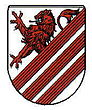 Coat of arms of Weyhe