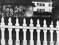 White Fence-Paul Strand 1916.jpg