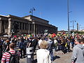 White Man March, Liverpool 15 August 2015 (28).jpg