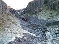 White Mines, Gasdale - geograph.org.uk - 1065765.jpg