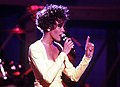 Whitney Houston Welcome Heroes 7a.JPEG
