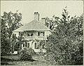 Whittier-land; a handbook of North Essex (1904) (14597454718).jpg
