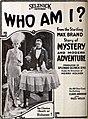 Who Am I (1921) - 4.jpg