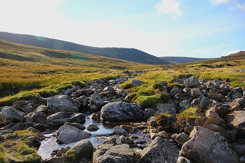 File:Wicklow Mountains National Park Glenealo River 04.JPG