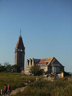 Wieża widokowa Własysławowo.JPG