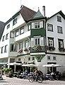 Wieland-Stammhaus-BC.jpg