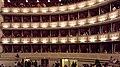 Wien-Staatsoper-206-2013-gje.jpg