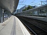 Wien-Traisengasse-Bf-03.jpg