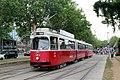 Wien-wiener-linien-sl-18-1028278.jpg