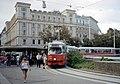 Wien-wiener-linien-sl-43-1043723.jpg
