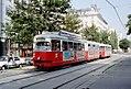 Wien-wiener-stadtwerke-verkehrsbetriebe-wvb-sl-988362.jpg