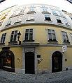 Wien01 Kurrentgasse04 2011-09-24 GuentherZ 0139.jpg