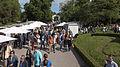 Wien 01 Stadtpark b.jpg