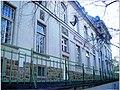 Wien 427 (5595112133).jpg