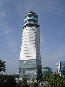 Wien Shuttle Flughafen Hotel Mailberger Hof