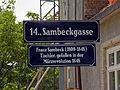 Wien Penzing - Sambeckgasse II.jpg