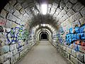 Wienfluss Tunnel.jpg