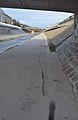 Wientalradweg - skidmark in fresh concrete.jpg