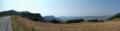 Wiese im Chortiatis-Gebirge sub 12.5MP.tif