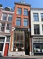 Wijnstraat 178, Dordrecht.jpg