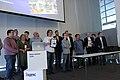 Wiki-award 2019 (2019-05-27; by Simon Krassotkin) 30.jpg