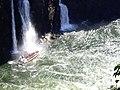 Wiki26 (14)Iguaçu uma das quedas.jpg