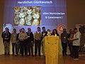 WikiCon2017 WikiEulengewinner.jpg