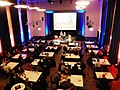 WikiCon 2013 by-RaBoe 54.jpg