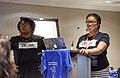 WikiConference North America 20170810-7242.jpg