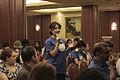 WikiConference Yerevan 2012-4.jpg