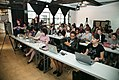WikiWomenCamp 2017 - Día 1 - 5.jpg