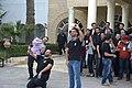 Wiki Arabia 2015 - Day 2 DSC 0052.jpg