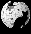 Wikicat.png