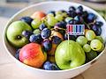 Wikidata Birthday Fruits.jpg