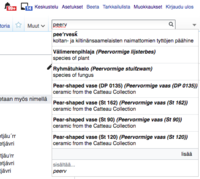 Wikidata search for peeʹrvesǩ.png