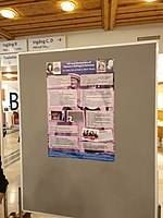 Wikimani Poster Session - Day 2 5.jpg