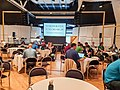 Wikimania Hackathon 2019 - Pre-Conference Day 2.jpg