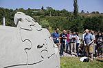 Wikimedia CEE 2016 photos (2016-08-27) 33.jpg